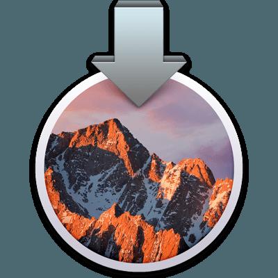 MacOS 10.12 Sierra (Public Beta)