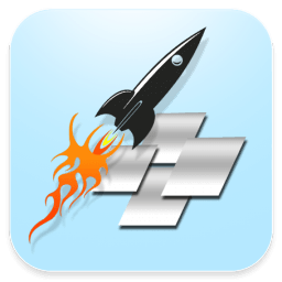 Stellar Speedup Mac Platinum Edition 1.0