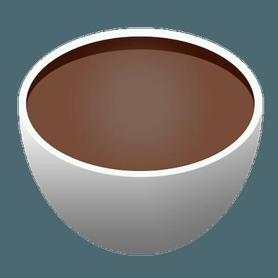 Chocolat 3.3