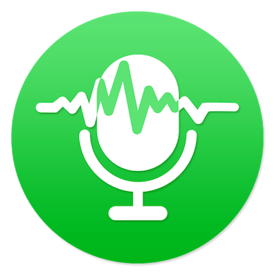 Sidify Music Converter for Spotify 1.1.7