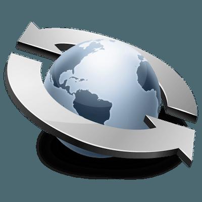 Rumpus PRO 8.1.3