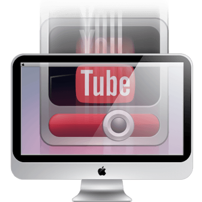Wondershare AllMyTube For Mac 5.7.3