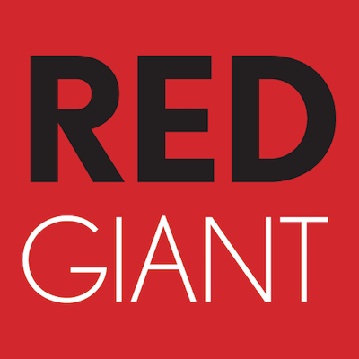 Red Giant Shooter Suite 13.1.2