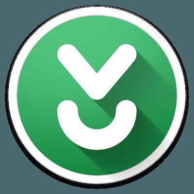 NZBVortex 3.3.5