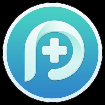 PhoneRescue 3.2.3