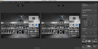 DxO ViewPoint 2.5.17