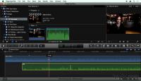 Final Cut Pro X Guru - Sync Sound Workflow