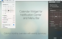 Calendarique 1.3.1