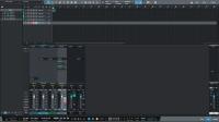 PreSonus Studio One Pro 3.2.3