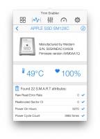 TRIM Enabler Pro v3.6.1