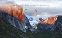 BrowserFreedom 1.4.1