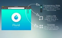 Fluid Browser 1.2.2