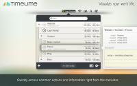 Timelime 1.4.5