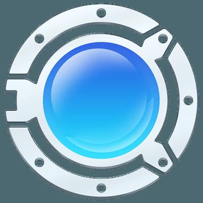 Remotix VNC & RDP 4.1.2