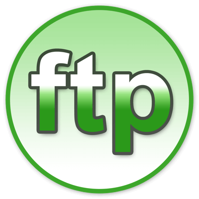Favorite FTP 2.7