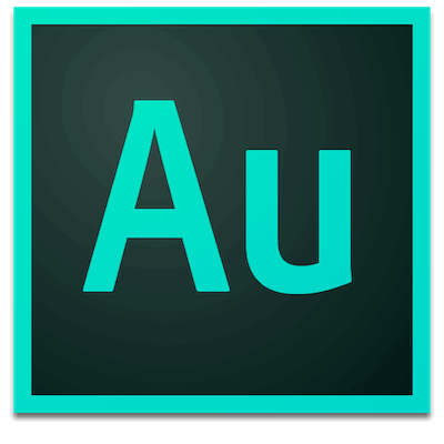 Adobe Audition CC 2015.2 v9.2.1 for Mac