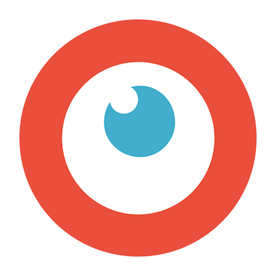 Viewer for Periscope 1.2.2