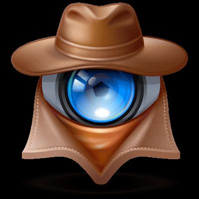 Spy Cam 3.4