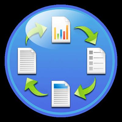 Quick File Renamer 4.7