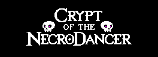 Crypt of the NecroDancer 1.24