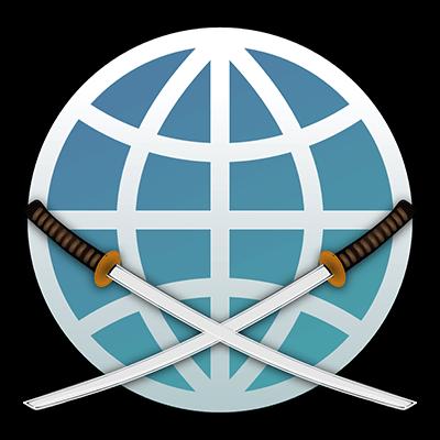 Browser Ninja 1.1