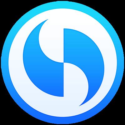 SimBooster Premiun 2.3