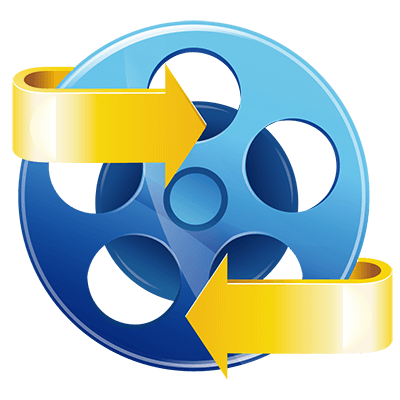 NoteBurner M4V Converter Plus 4.3.2