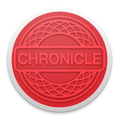 Chronicle 6.1.0