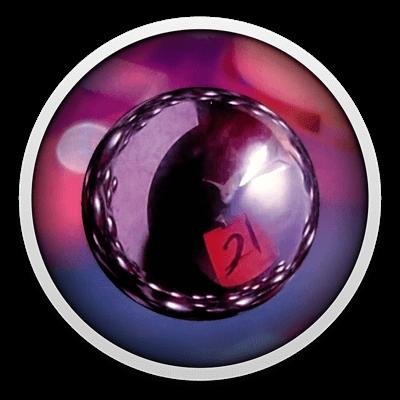 Pinball Fantasies Gold