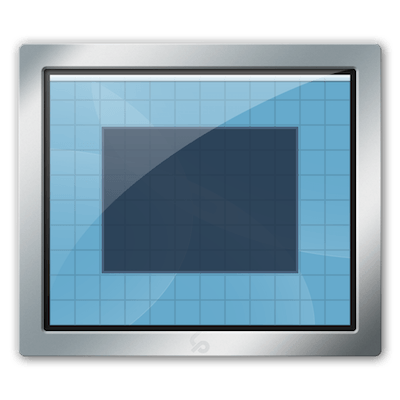 Window Tidy 2.1.4