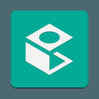 Fileloupe 1.4.6