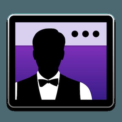 Bartender 2.1.6