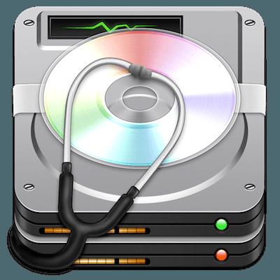 Disk Doctor 3.5