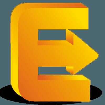 Excel2Plist 3.0.0