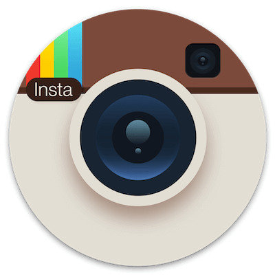 Uploader for Instagram 1.4.2