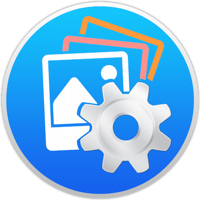 Duplicate Photos Fixer Pro 1.9.2