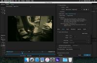 Adobe Media Encoder CC 2017 v11.0.0