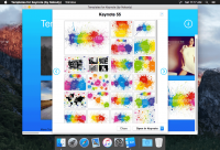 Templates for Keynote (by Nobody) 1.2