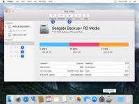 Paragon ExtFS for Mac 10.0.751