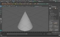 Autodesk Maya 2017 for Mac