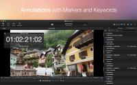 KeyFlow Pro 1.7.1