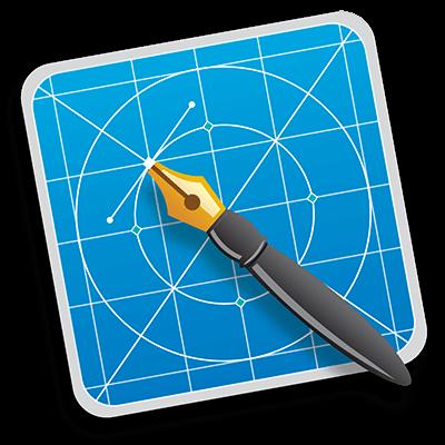 Icon Plus 1.1
