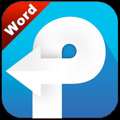 Cisdem PDFtoWordConverter 3.1.0