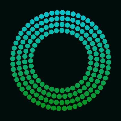Circular Studio 1.8