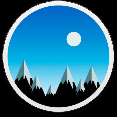 SkyLab Studio 1.2