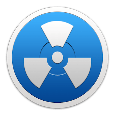 Disk Xray 2.6