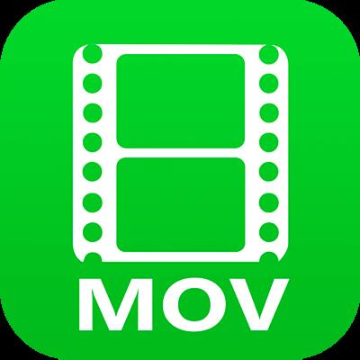 MOV Converter Pro 6.5.19