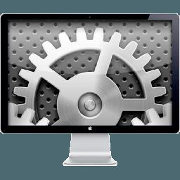 SwitchResX 4.6