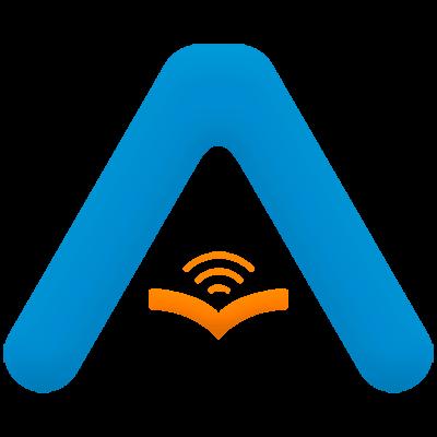 TunesKit Audiobook Converter 2.4.2