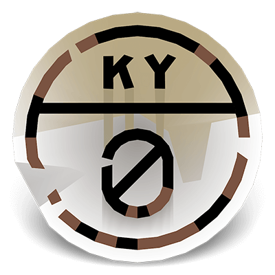 Kentucky Route Zero (ep. 1-4) (2016)